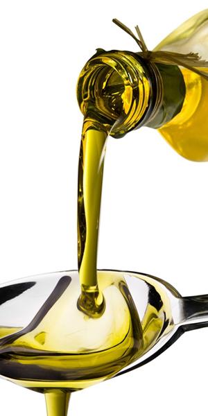 Reinsortiges Arbequina Olivenöl